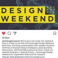 Home Decor Anchorage Design House Alaska Home Facebook