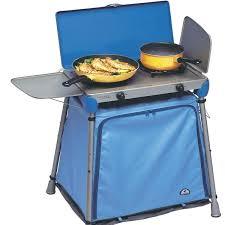 Portable Camping Kitchen Organizer - kitchen 2017 play kitchens for sale captivating play kitchens
