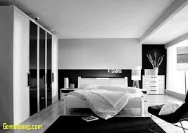 bedroom black and white bedrooms inspirational black white and grey