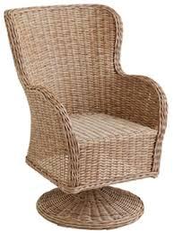 chaise de cuisine pivotante pier 1 imports rappelle les chaises de cuisine pivotantes capella