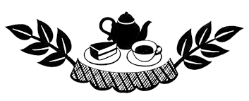 lime slice silhouette teapot clipart black and white clipart panda free clipart images