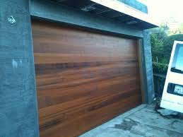 garage doors custom portfolio categories custom garage doors