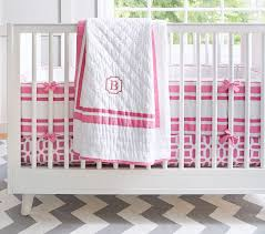 reese convertible crib pottery barn kids