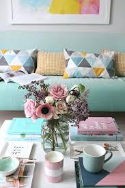 home decor shopping blogs diy furniture blogs interior design uk spring refresh with