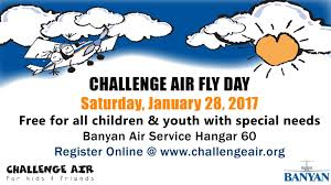 city of fort lauderdale fl city news challenge air fly day