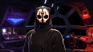 tor fashion oracans the red eclipse swtor