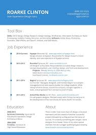 absolutely free resume templates absolutely free resume maker resume exles
