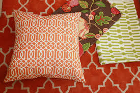 Sears Custom Window Treatments by Living Livelier The X Bench Series Continues Do It Yourself Or
