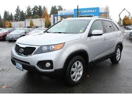 50 best seattle used kia sorento for sale savings from 3 119