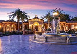 luxury home design gold coast america u0027s most expensive homes for sale u2013 luxury pictures
