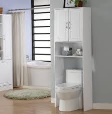 over the door bathroom organizer walmart home design ideas