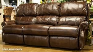 Flexsteel Leather Sofa Catchy Flexsteel Leather Sofa Flexsteel Leather Reclining Sofa