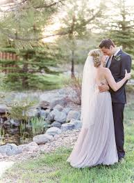 15 rustic wedding venues across the u s mywedding