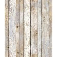 roommates rmk9050wp 28 18 square feet distressed wood peel and