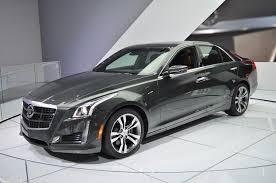 price of 2015 cadillac cts 2015 cadillac cts coupe wagon specs sedan vsport price engine