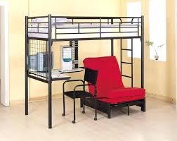 Bunk Bed Desk Ikea Desk Bunk Bed Ikea Bed With Bed Ikea Bunk Bed Desk