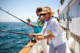 fishing in phu quoc island asiatourism
