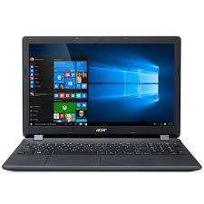 comparateur pc bureau ordinateurs portables algérie comparateur de prix et achat en ligne