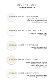 best 25 benjamin moore white ideas on pinterest white paint
