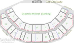 3arena dublin o2 arena general admission ground floor standing