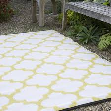 Overstock Rugs Outdoor 208 Best Rugs And Pillows Images On Pinterest Area Rugs Carpets
