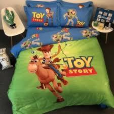 Toy Story Crib Bedding Kids Bedding Bedding Sets