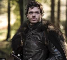 who is richard madden electric dreams actor playing agent ross