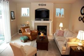 living room category 99 small living room ideas apartment color