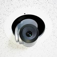 ceiling mounted document camera home design ideas