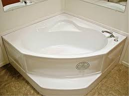bathtubs enchanting bathtub for mobile home inspirations garden