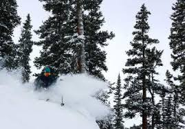 colorado ski industry hits all time attendance total in 2015 16