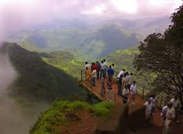 homestay in mahabaleshwar best places to stay in mahabaleshwar