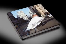 wedding album printing album book catalog product categories jenseidelshop