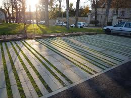 best 25 parking lot ideas on pinterest parking lot lighting