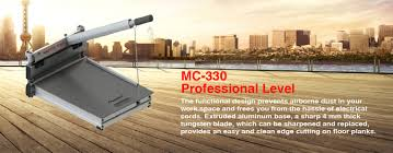 Laminate Floor Cutter Cuttool Ltd Mantis Tool Developers Manufacturer Factory
