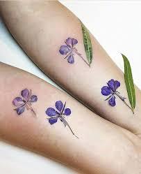 25 beautiful small nature tattoo ideas on pinterest small