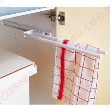 serviette cuisine porte serviettes achat vente de pour sous evier pour cuisine