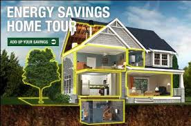 house energy efficiency energy efficiency east central oklahoma electric cooperative