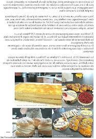 cap cuisine lyon ecole de cuisine lyon brese info