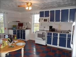 Refurbishing Kitchen Cabinet Doors Kitchen Repainting Cabinets Restaining Cabinets Kitchen Cabinet