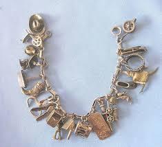 s charm bracelet 451 best charms ii images on charm bracelets silver