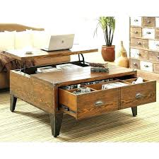 marble lift top coffee table marble lift top coffee table espresso lift top coffee table image of