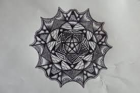 35 fascinating patterns slodive