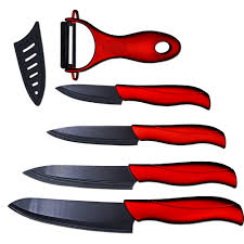 online get cheap kitchen knife set sale aliexpress com alibaba