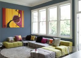 blue living room fall paint colors 9 top picks bob vila