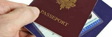bureau des passeports laval heures d ouverture carte nationale d identité cni passeport ville de laval