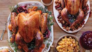 martha stewart thanksgiving turkey recipe thanksgiving turkey recipes martha stewart