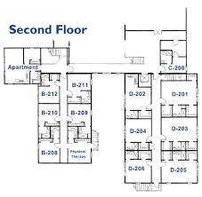 nursing home interior design zspmed of nursing home bedroom design