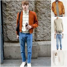 Mens Clothes For Clubbing The Definitive Guide To 70s Style The Idle Man