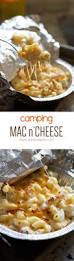 easy thanksgiving food ideas top 25 best campfire meals ideas on pinterest easy campfire